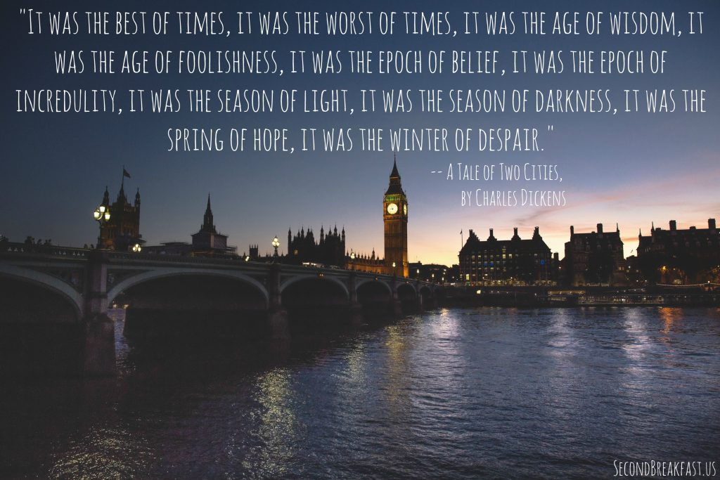 a-tale-of-two-cities-quote