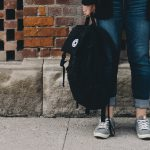 Round-up: Back to School!